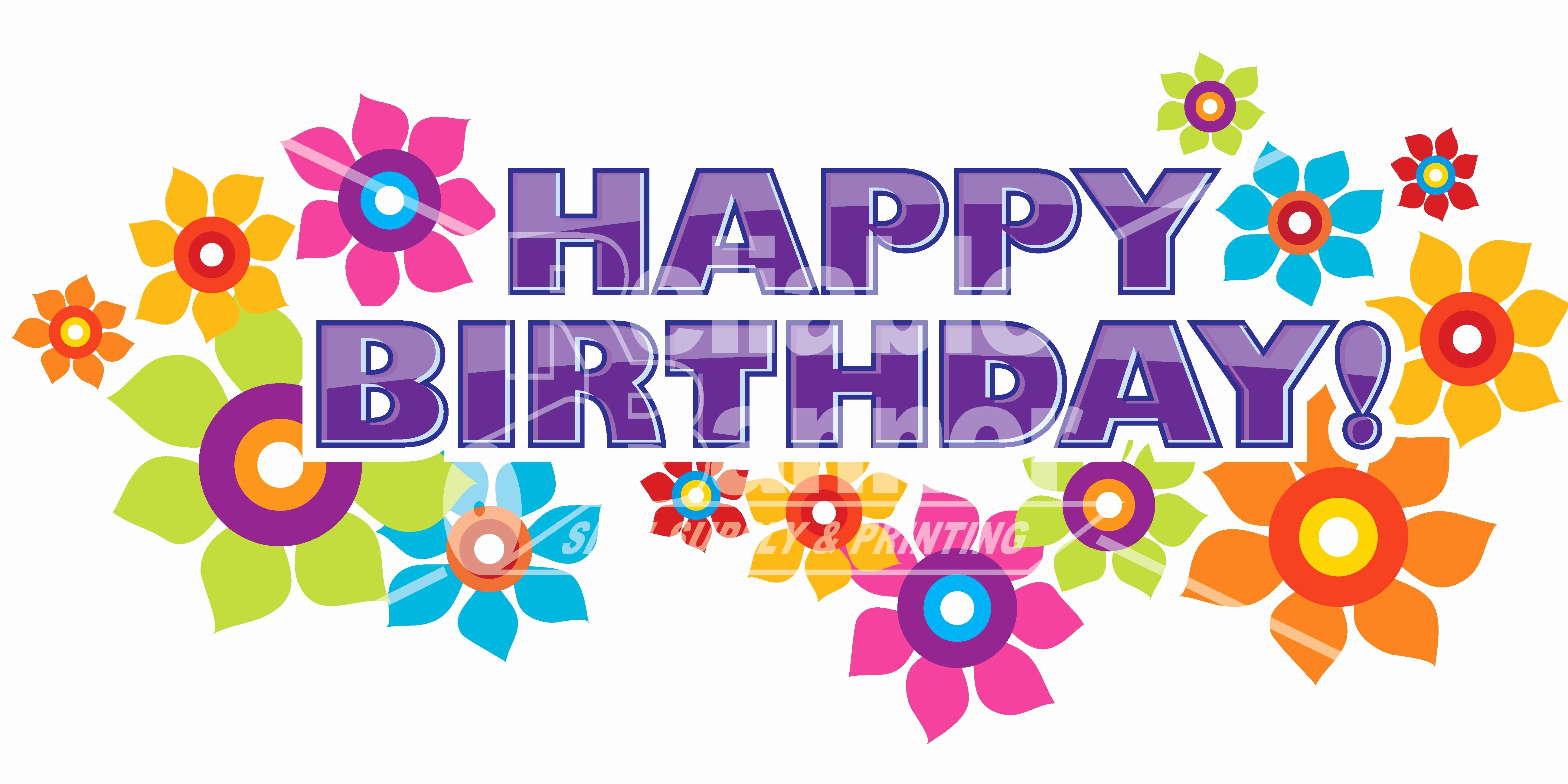 Happy Birthday Signs to Print New 9 Best Of Happy 21st Birthday Signs Printable