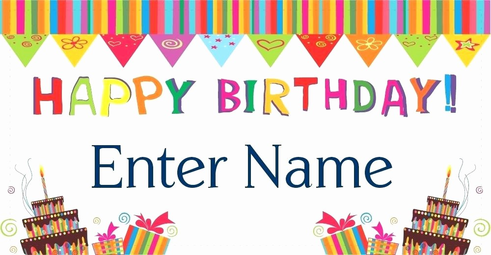 Happy Birthday Signs to Print New Free Happy Birthday Signs – Best Happy Birthday Wishes