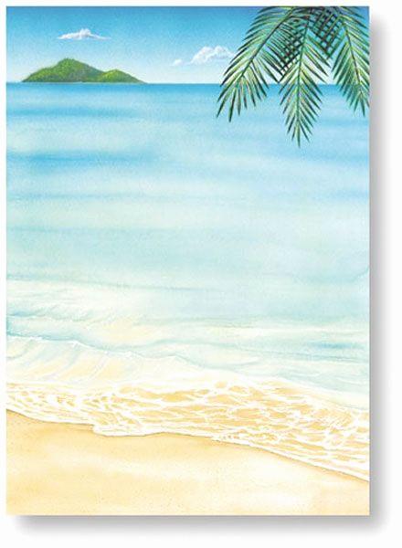 Hawaiian themed Invitation Templates Free Luxury Tagfree Hawaiian Party Invitations Printable