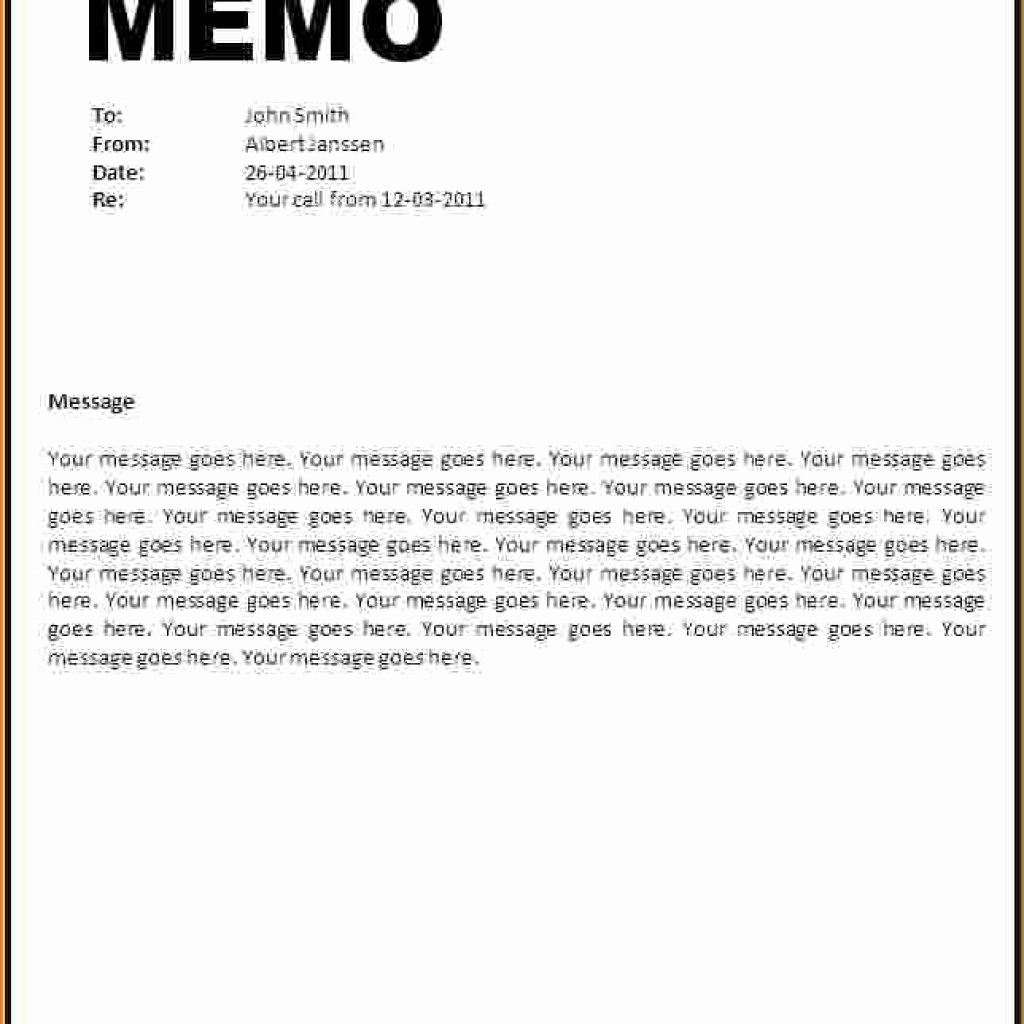 Heading for Letter Of Recommendation Fresh Wonderfull Heading A Letter – Letter format Writing