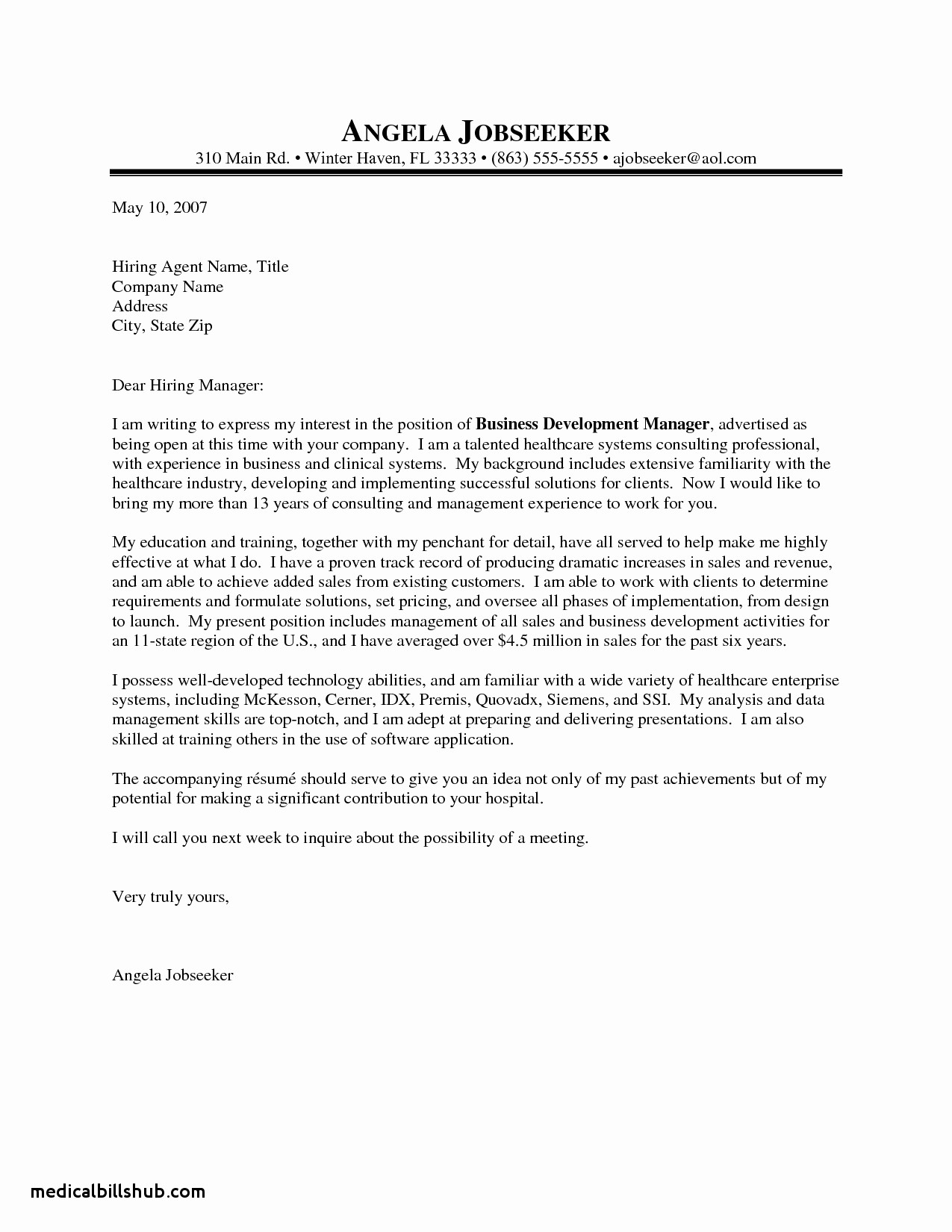 Health Care Letter Of Recommendation Inspirational Reference Letter for Home Health Aide