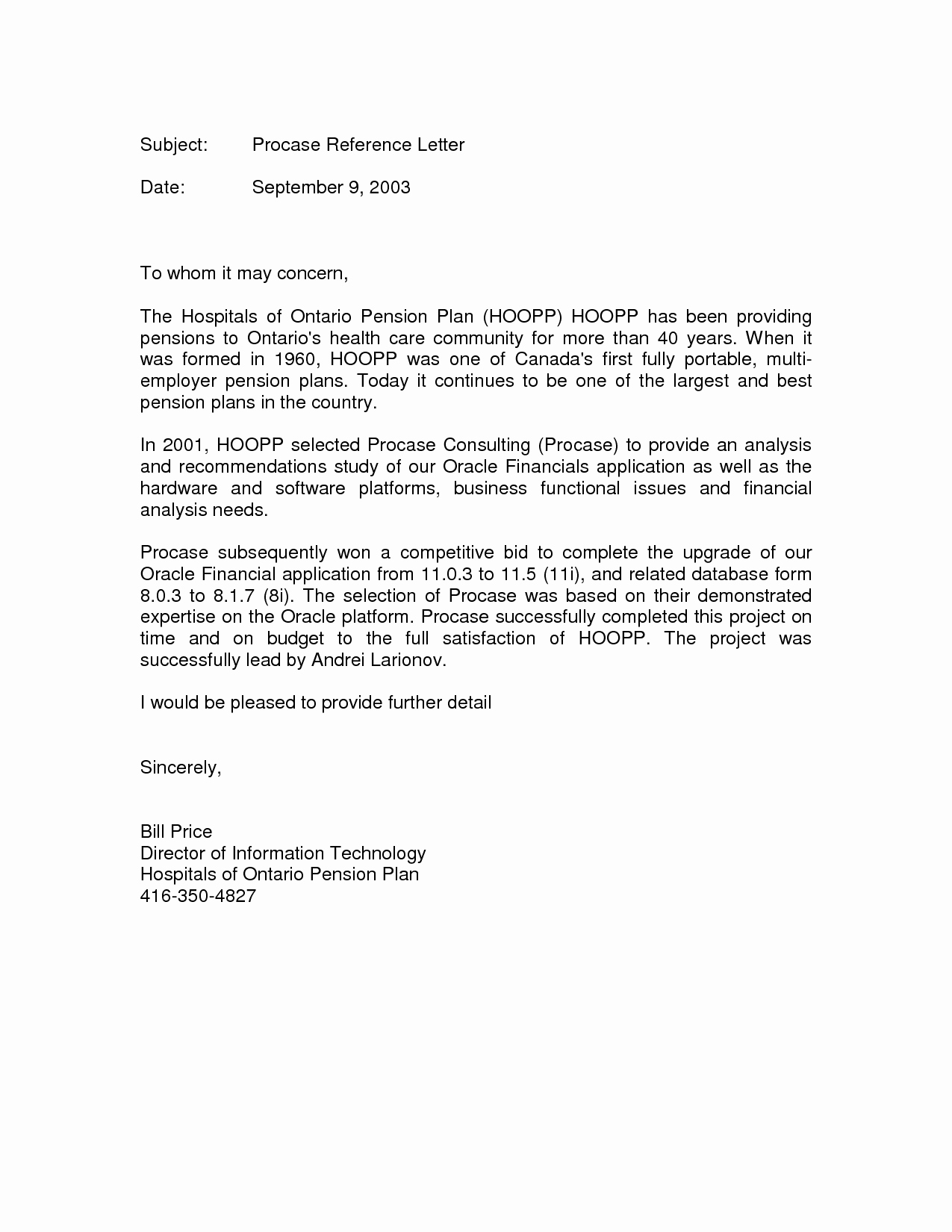 Health Care Letter Of Recommendation Luxury Re Mendation Letter for Health Care Professional