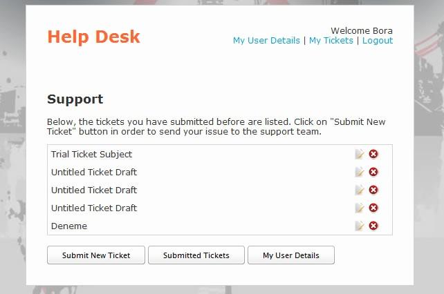 Help Desk Ticket Template Word Beautiful 28 Of Help Desk Troubleshooting Template