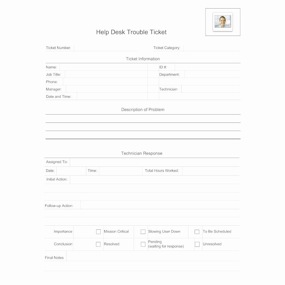 Help Desk Ticket Template Word Beautiful Pert Diagram Template Microsoft Fice Pert Free Engine