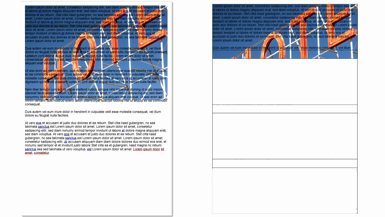 Help Desk Ticket Template Word Lovely Word Templates for Multiple Ticket Print M Anage