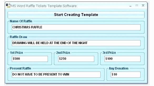 Help Desk Ticket Template Word Luxury Ticket Template Printable – Helenamontanafo