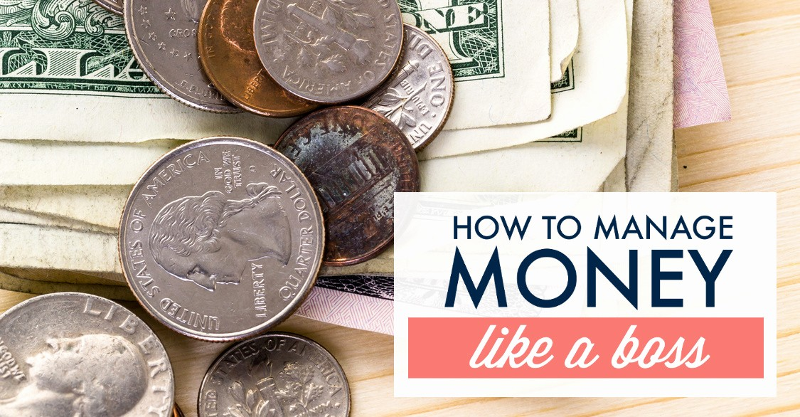 Help Me Manage My Money Beautiful How to Manage Money Better and Be E A Financial Rockstar