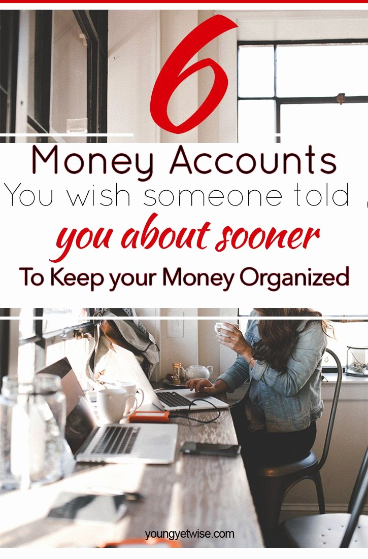 Help Me Manage My Money Lovely Best 25 Savings Accounts Ideas On Pinterest