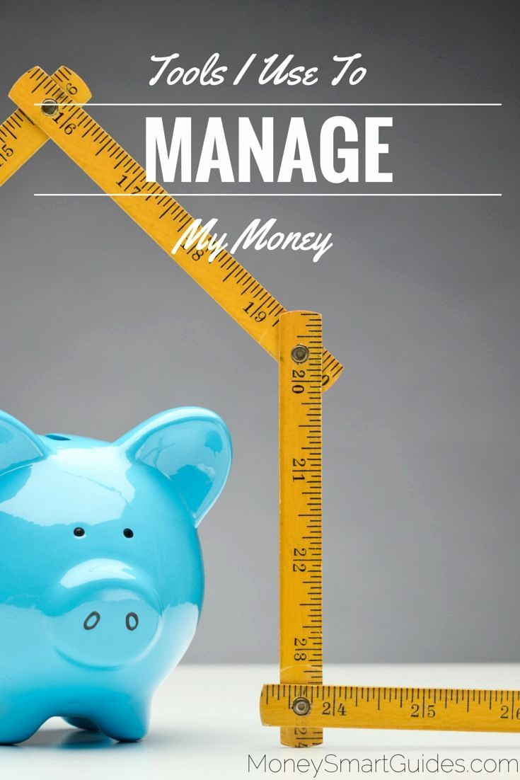 Help Me Manage My Money Luxury 105 Best Best Financial tools Images On Pinterest
