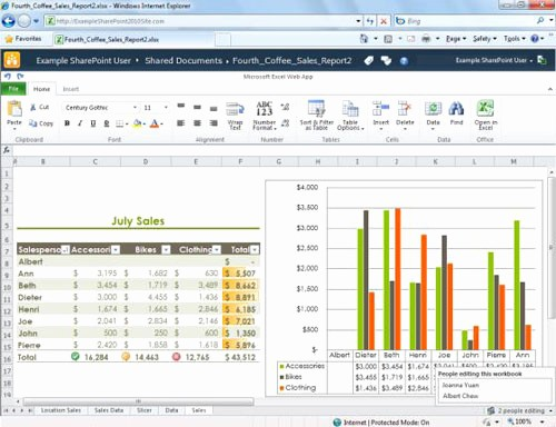 Help today Personal Loans Excel Beautiful Amazon Microsoft Excel 2010 software