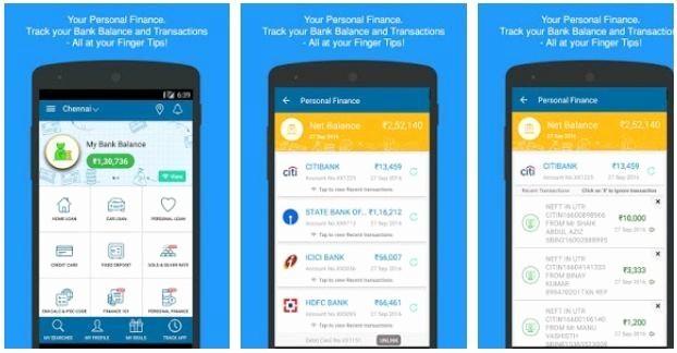 Help today Personal Loans Excel Elegant Emi Calculator India Home Loan Personal & Car Loan