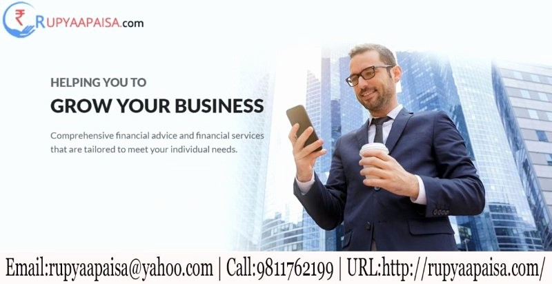 Help today Personal Loans Excel New How to Procure Finance to Excel Your Business