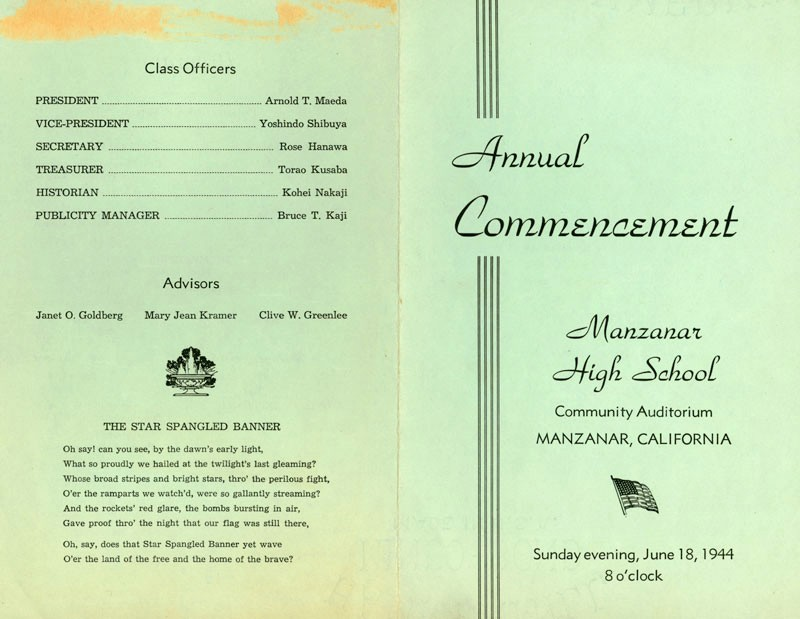 High School Graduation Program Template Lovely High School Graduation Ceremony Program Want to Make