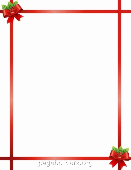 Holiday Page Borders for Word Beautiful 758 Best Page Borders and Border Clip Art Images On Pinterest