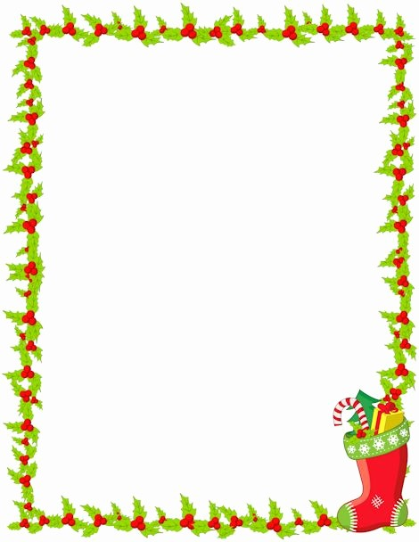 Holiday Page Borders for Word Fresh 184 Best Images About Fonts Borders On Pinterest