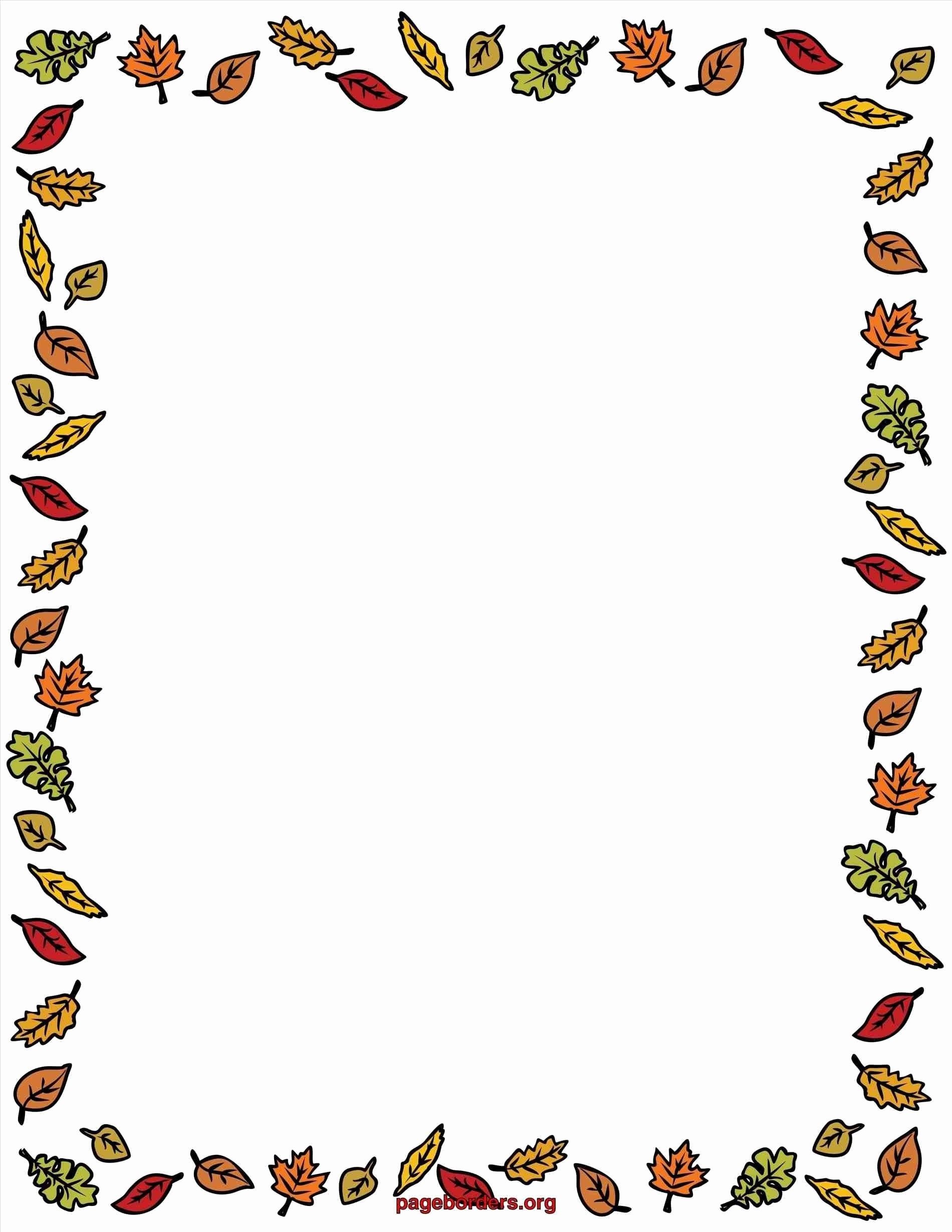 Holiday Page Borders for Word Fresh New Post Free Printable Christmas Borders for Microsoft
