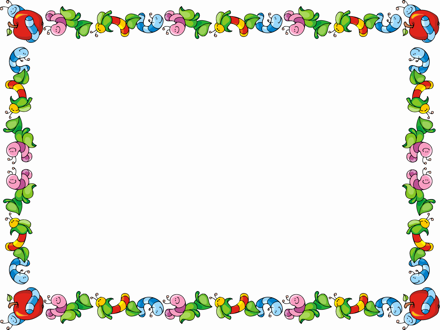 Holiday Page Borders for Word Unique 18 Microsoft Christmas Border Templates Free Free