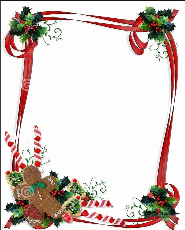 Holiday Paper Templates Free Download Lovely Xmas Stationery Printable Printable 360 Degree