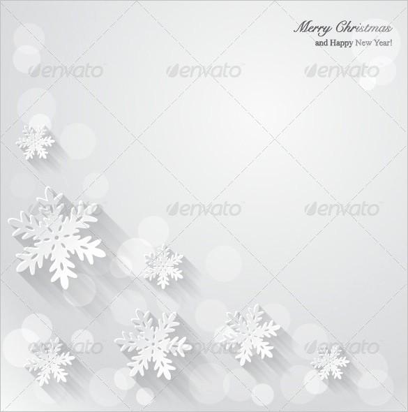 Holiday Paper Templates Free Download New 15 Paper Snowflake Template – Free Printable Word Pdf