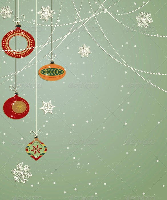 Holiday Paper Templates Free Download Unique 25 Christmas Stationery Templates Free Psd Eps Ai