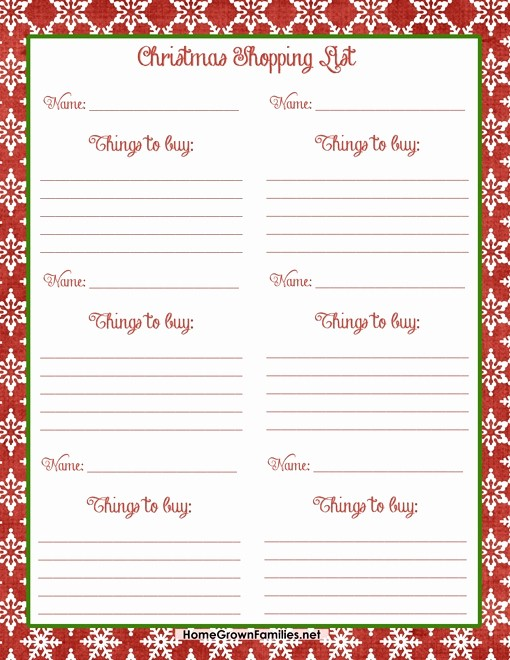 Holiday Party Sign Up Sheet Best Of 13 Lovely Christmas Party Sign Up Sheet Template