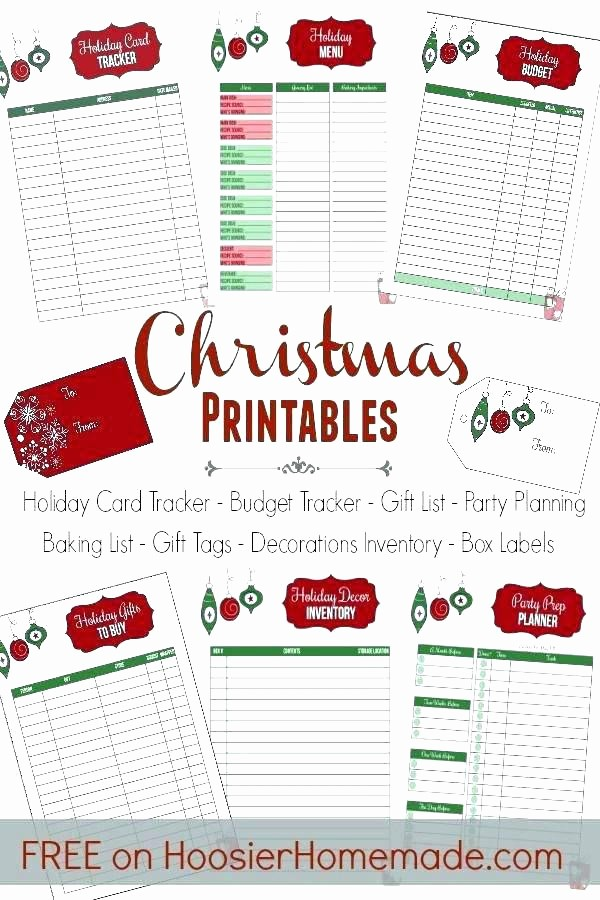 Holiday Party Sign Up Sheet Unique Potluck Sign Up Sheet Template Word In Holiday Templates