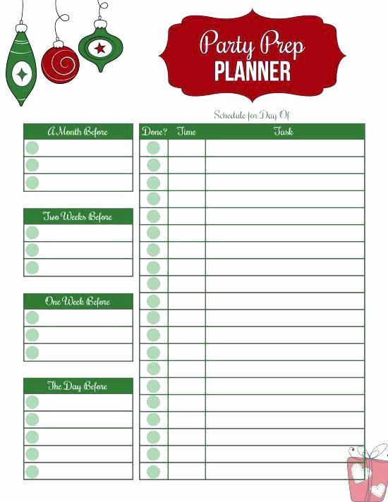 Holiday Sign Up Sheet Templates Unique Free Christmas Potluck Signup Sheet Printable
