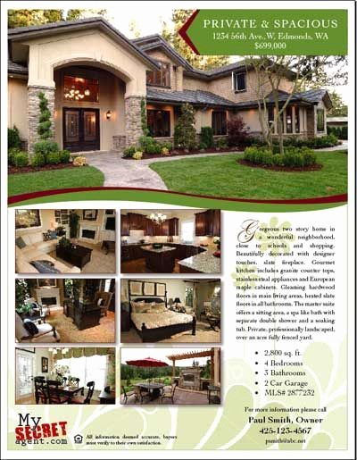 """Home for Sale Flyer Templates Best Of """"apartment for Rent"""" Flyer Template Google Search"""