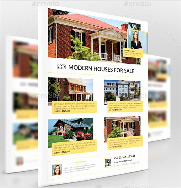 Home for Sale Flyer Templates Elegant House for Rent Flyer Template Yourweek Deca25e