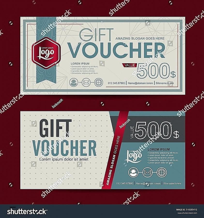 Homemade Gift Certificate Templates Free Fresh Homemade Gift Card Template Free Printable Personalized