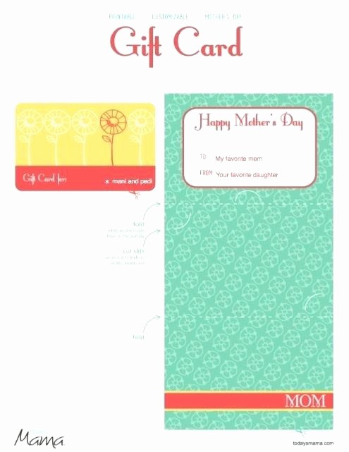 Homemade Gift Certificate Templates Free Inspirational Homemade Christmas Gift Certificates Templates Elegant