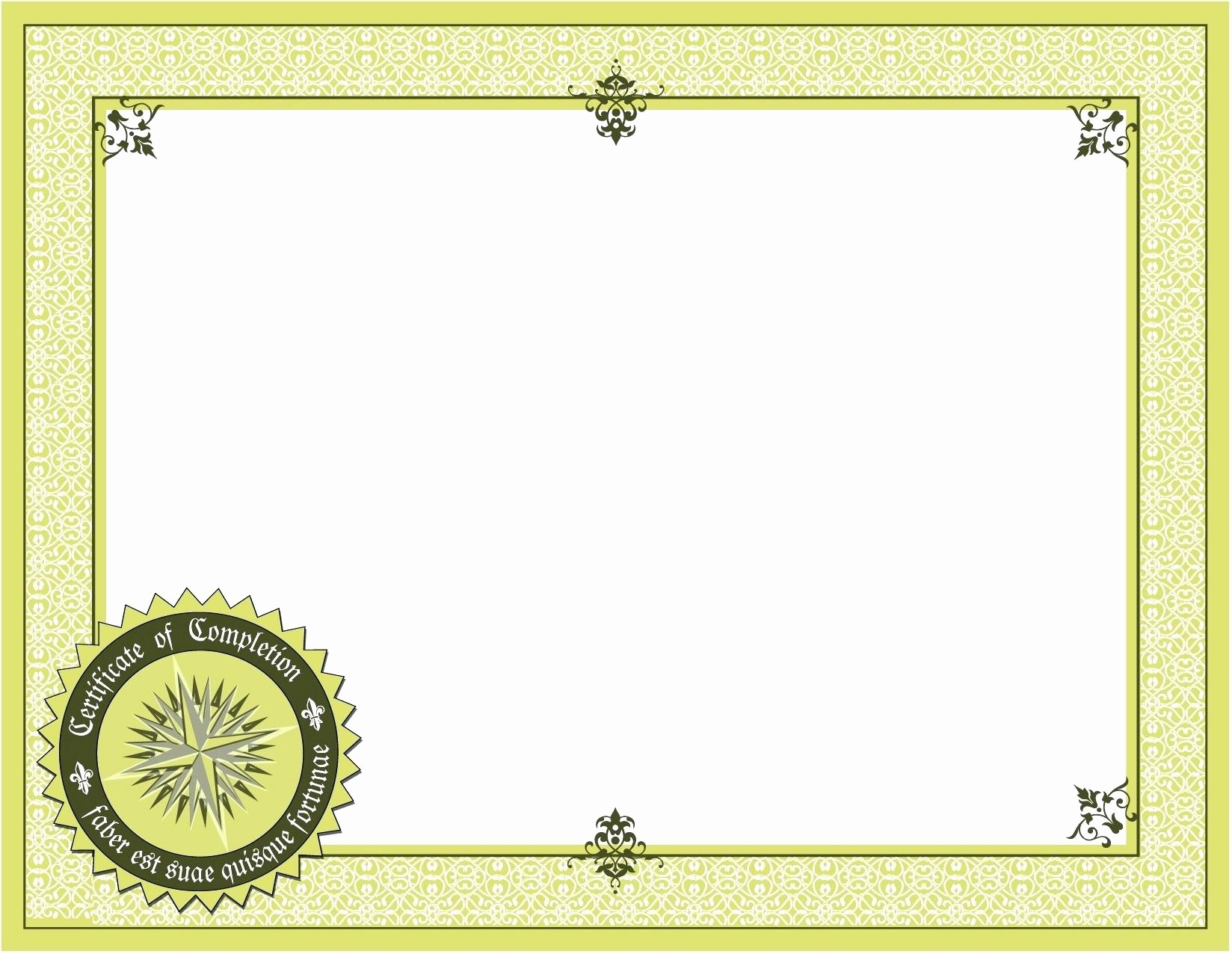 Honor Roll Certificate Template Word Unique Template Honor Roll Certificate Template Word