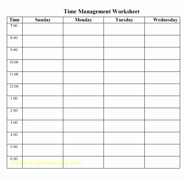 Hourly Sign Up Sheet Template Unique Volunteer Sign Up Sheet Template form Hours Log event In