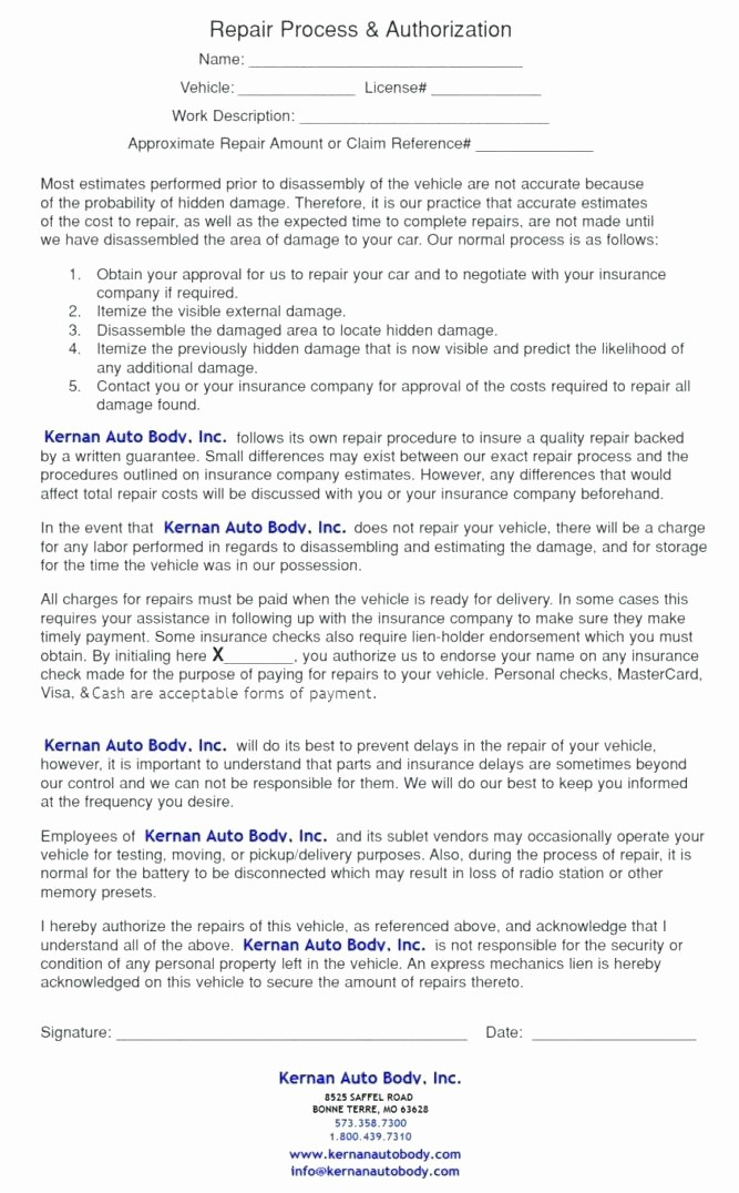 Hours Of Operation Template Word Best Of Holiday Hours Operation Template Templates Free