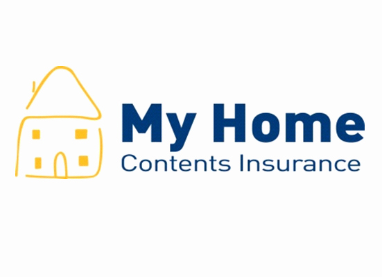 House Contents List for Insurance Awesome My Home Contents Insurance – are You Covered United