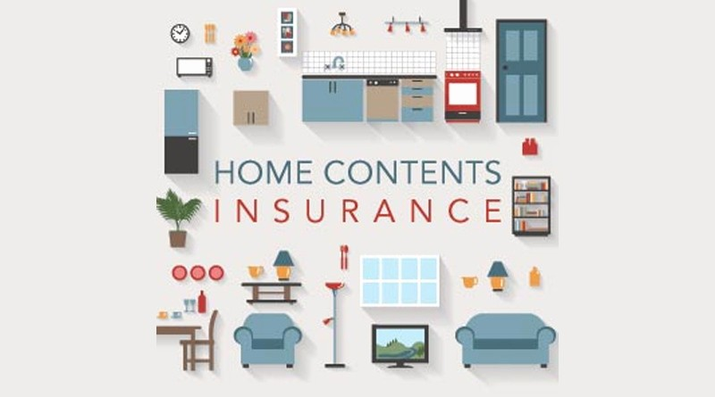 House Contents List for Insurance Best Of Contents Insurance Explained Aia Loss assessors