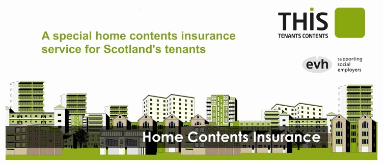 House Contents List for Insurance Fresh Angus Housing