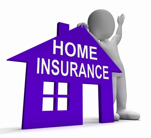 House Contents List for Insurance Inspirational Lowering Your Home Insurance Premiums