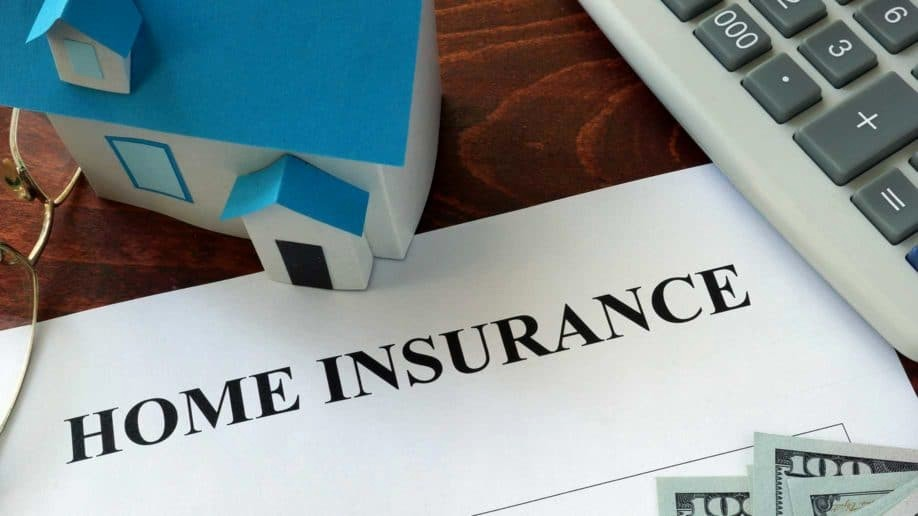 House Contents List for Insurance New 8 Ways to Save Money On Homeowners Insurance
