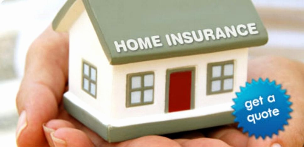 House Contents List for Insurance Unique Home Insurance
