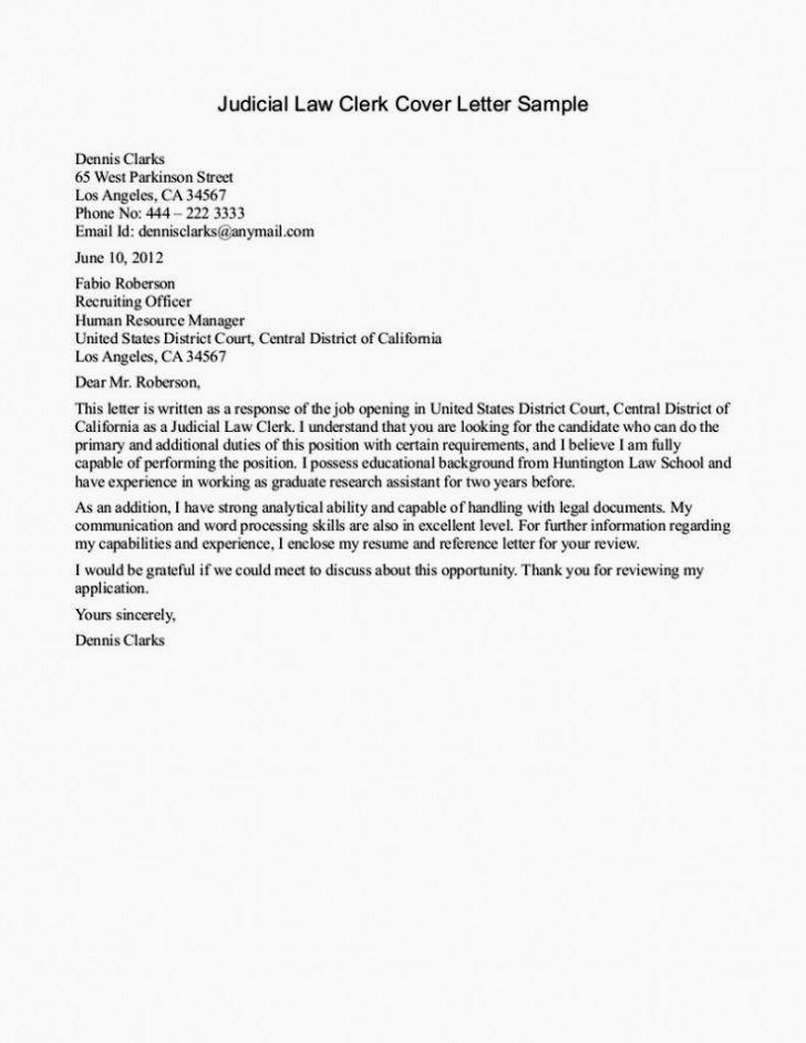 How to Cover Letter Template Awesome Cover Letter New Grad Nursing Lpn