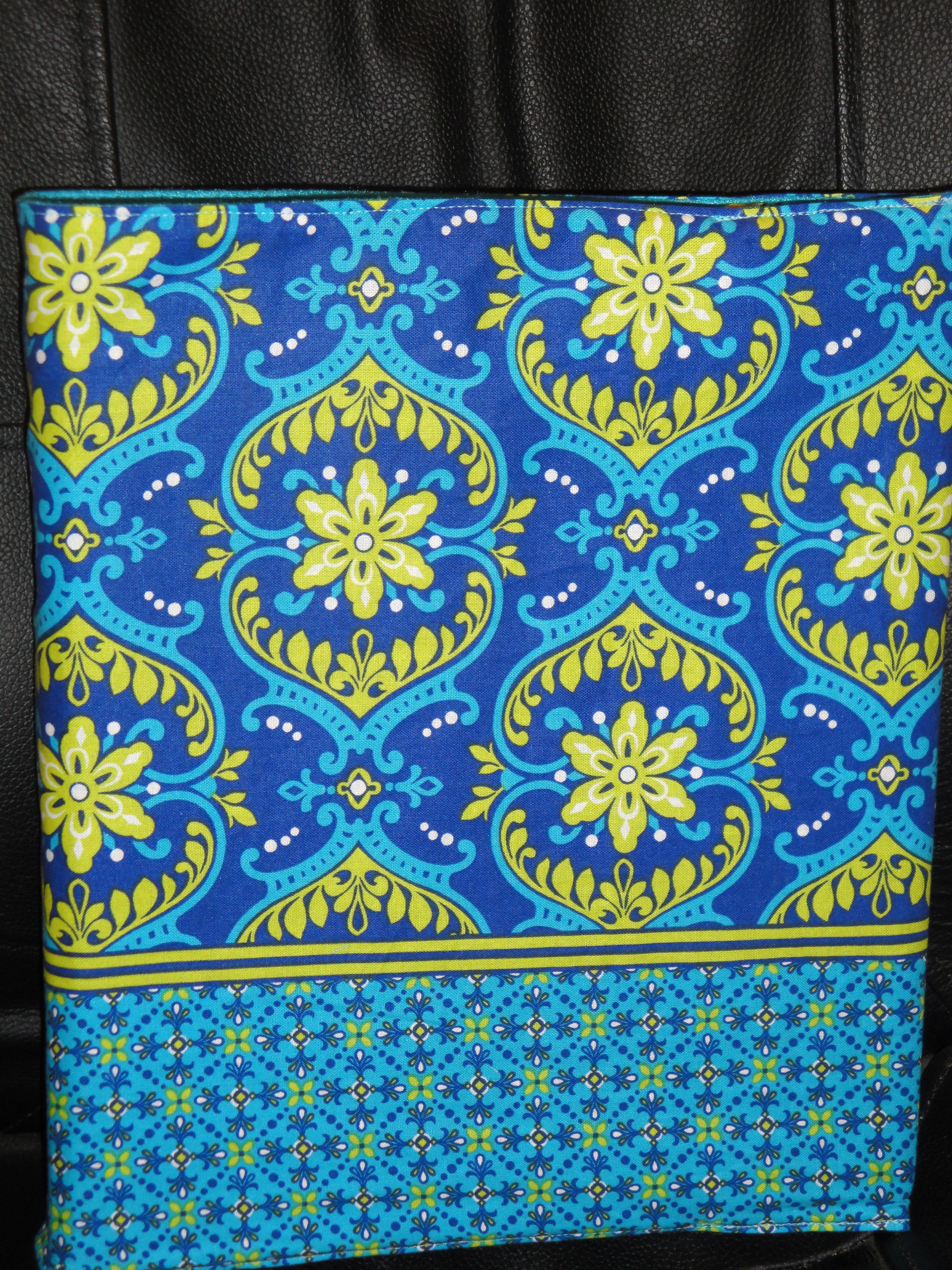 How to Create A Binder Elegant Make Your Own Binder Cover