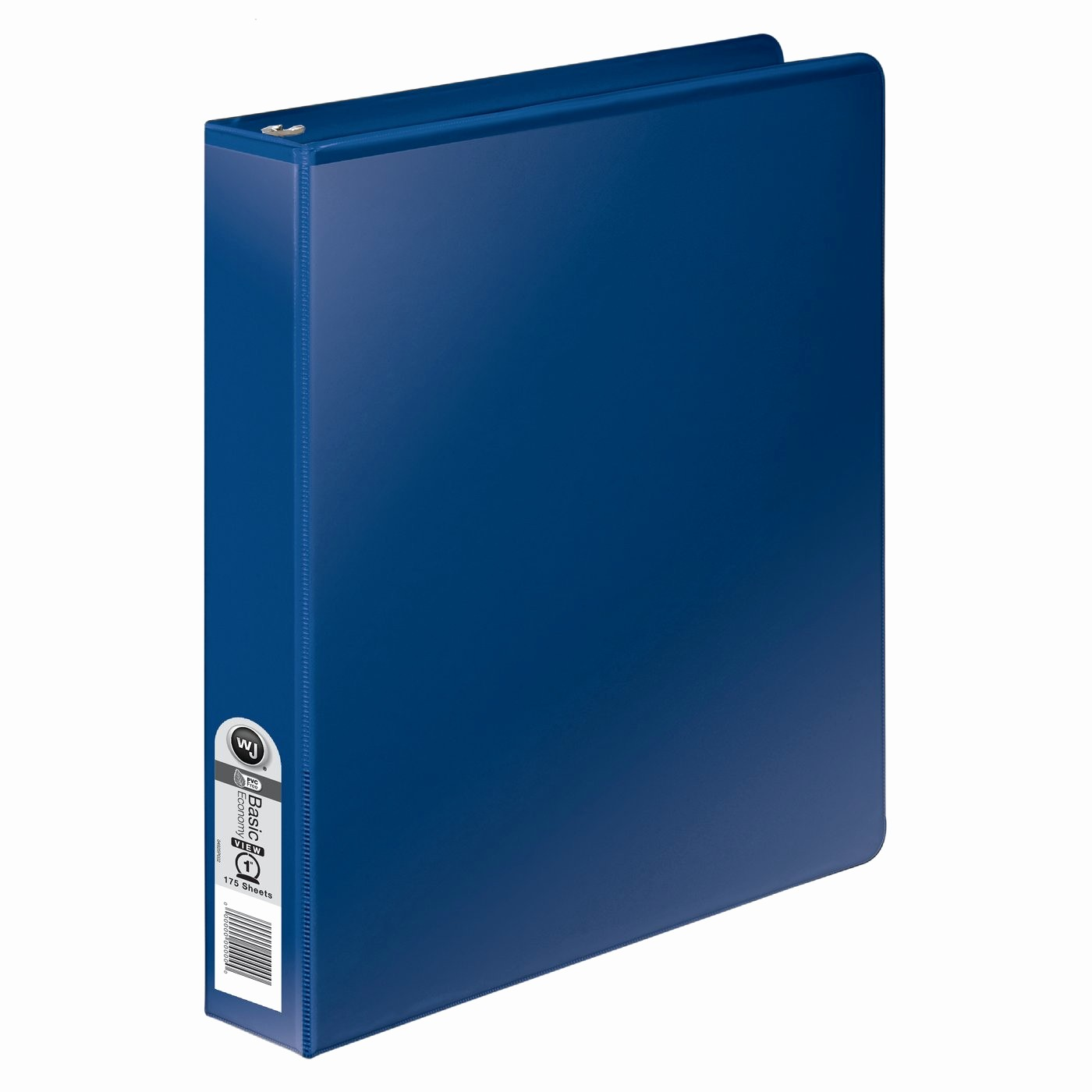 How to Create A Binder Elegant Wilson Jones Binders Basic Binders Wilson Jones 362