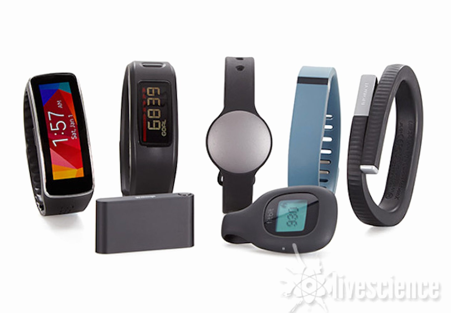 How to Create A Tracker Unique Fitness Tracker Fatigue How to Make Wearable Tech Useful