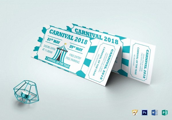 How to Create event Tickets Elegant How to Create Tickets for An event – Tutorial