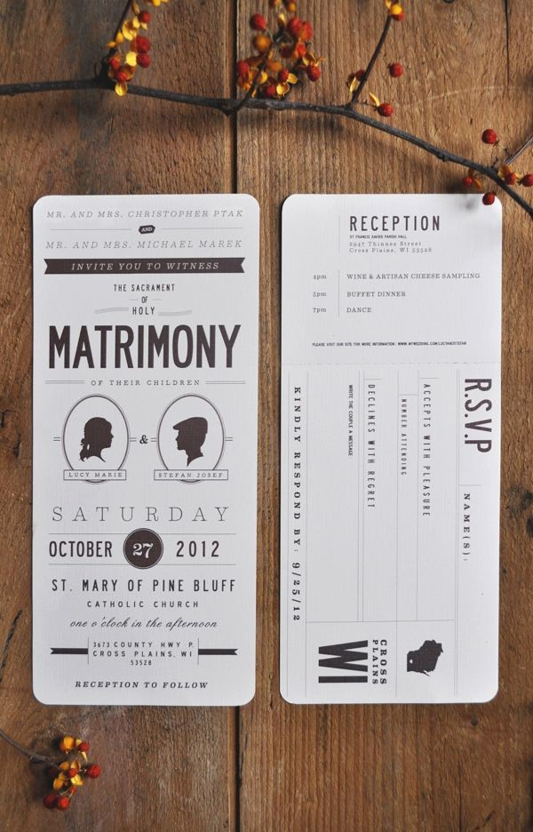 How to Create event Tickets New 17 Best Ideas About Ticket Design On Pinterest