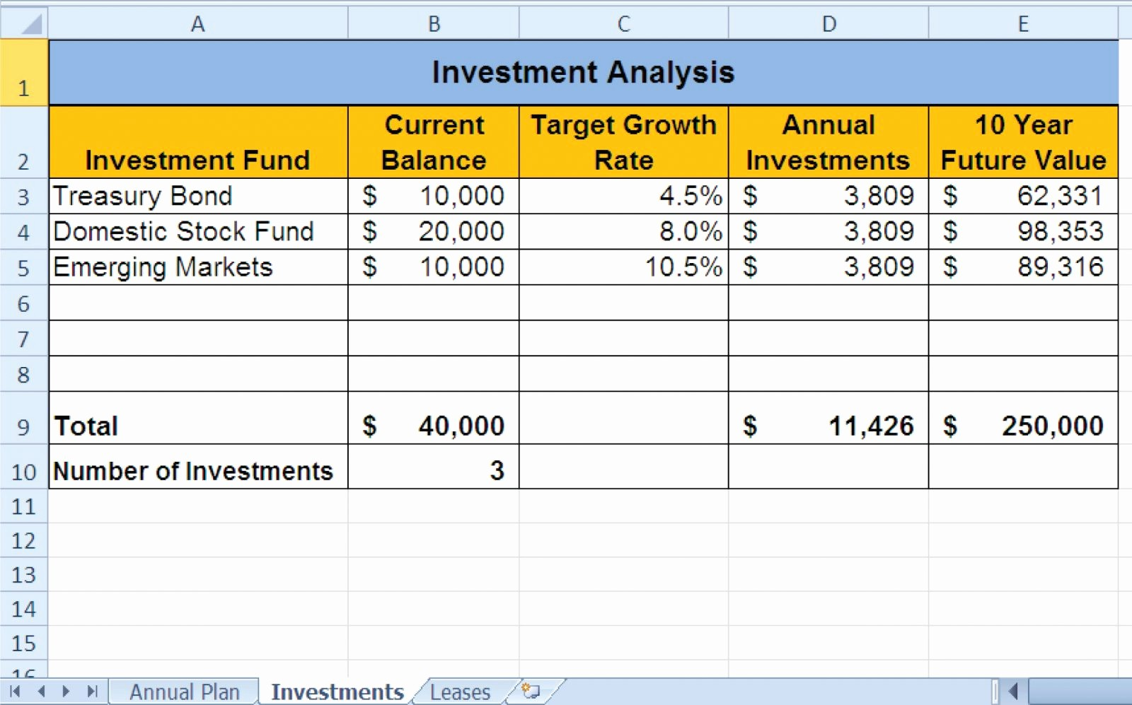 How to Create Excel formulas Lovely How to Create An Excel Spreadsheet with formulas Epaperzone