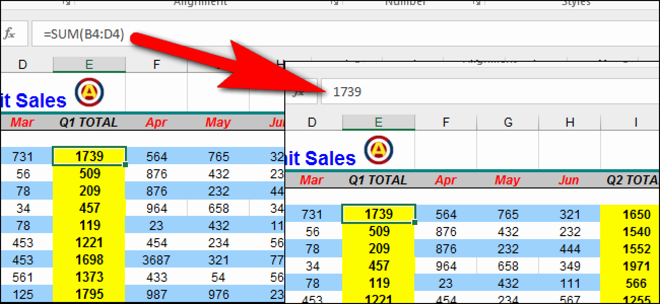 How to Create Excel formulas Luxury How to Create A Copy Of An Excel Worksheet without formulas