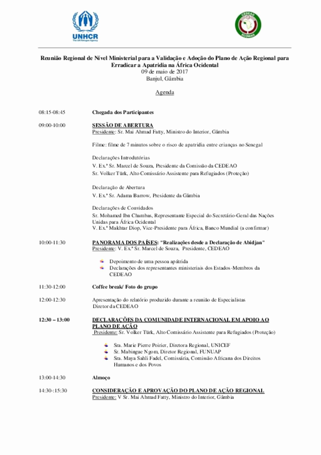 How to Document Meeting Minutes Best Of Document Agenda Ministerial