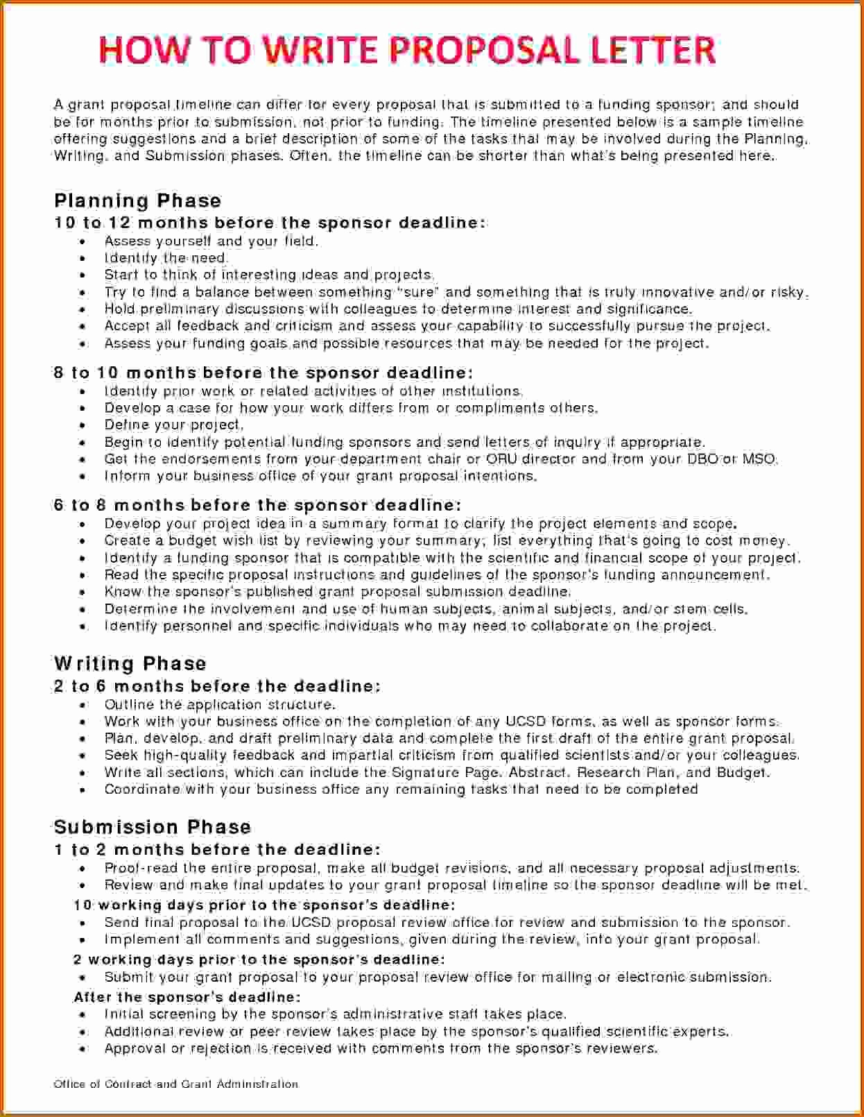 How to Draft A Memo Beautiful 12 How to Write A Business Proposal Sample